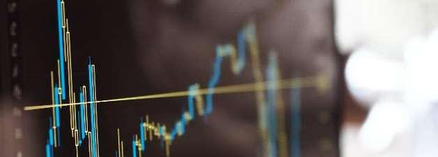 Escritório de investimentos com R$ 200 milhões sob custódia deixa XP e vai para o BTG