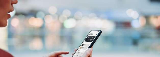 """Físico e Digital: O futuro do comércio é """"online to offline"""""""