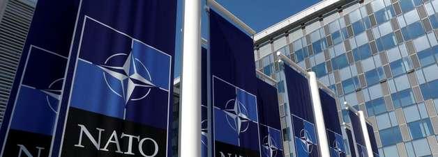 Otan acertará grande plano para deter ameaça crescente da Rússia