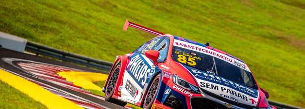 Salas e Camilo vencem corridas da décima etapa da Stock Car no Velocitta