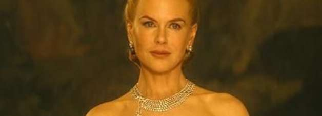 'Grace: a Princesa de Mônaco', com Nicole Kidman abre Cannes; veja trailer