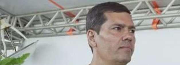 """Salvador tem """"festa para todos os gostos"""", diz secretário"""