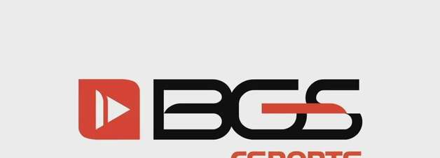 BGS Esports / CS:GO Feminino - 2º Split   Resumo do Campeonato