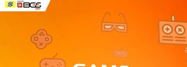 Terra traz as principais notícias dos Games no BGS Day