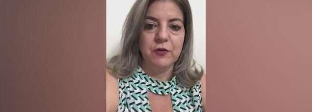 Secretária de Educação de Cascavel fala sobre vagas para turmas do Infantil III