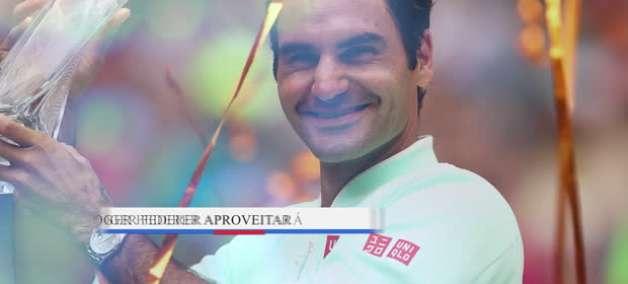 TÊNIS: Retrospectiva Miami Open - Grandes Vencedores de 2019
