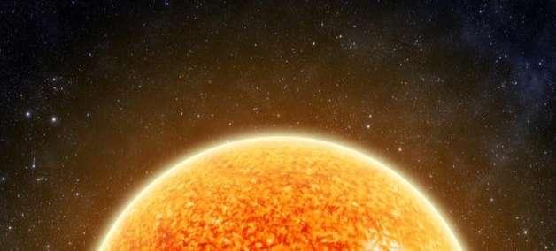 O Sol em Leão: Veja como fica seu signo será afetado