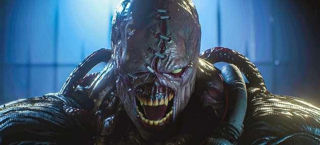 Quiz: Você conhece os vilões da série Resident Evil?