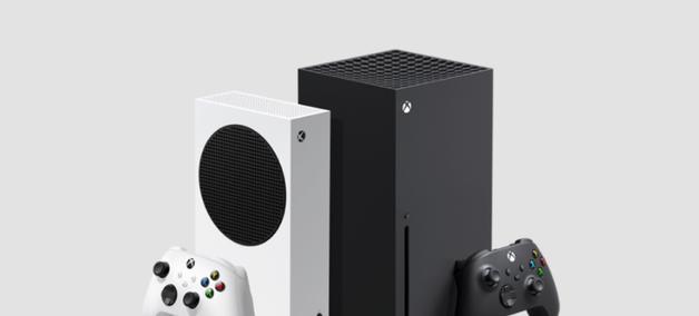 Microsoft nunca teve lucro com consoles Xbox, mas divisão de jogos é rentável