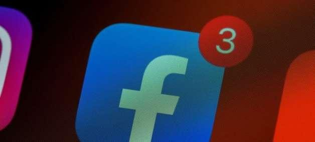 Facebook segue Twitter e pede para ler links antes de postar