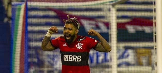 Com Libertadores, SBT bate a Globo no Rio e no DF; emissora é vice em SP