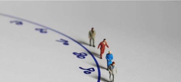 5 dicas para manter a longevidade