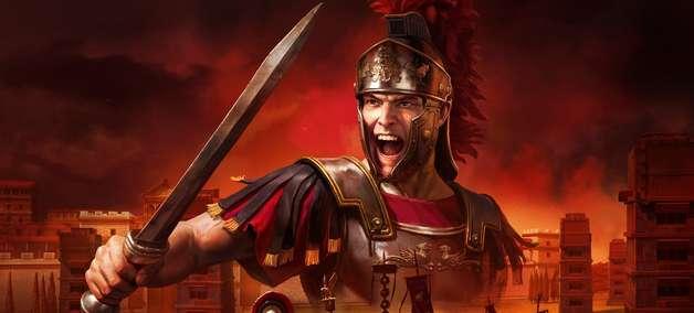 Total War: Rome Remastered é porta de entrada para a série