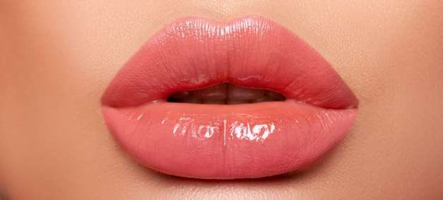 Saiba como manter os lábios bonitos e saudáveis!