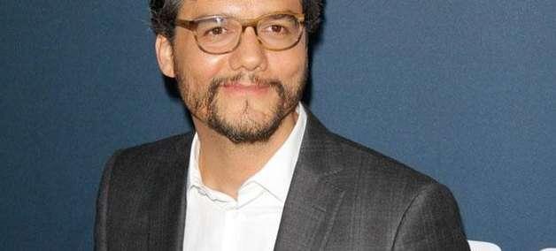 Oscar: Moura e mais brasileiros entram na lista de votantes