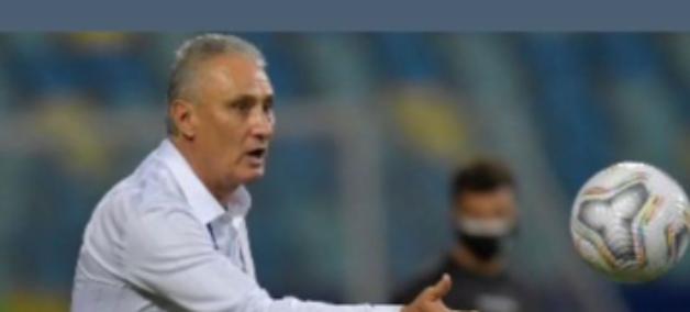 Vidal dispara contra arbitragem e fala sobre revanche contra Seleção Brasileira