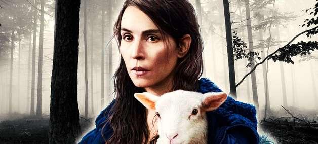 Trailer de Lamb é a coisa mais arrepiante que você verá esta semana