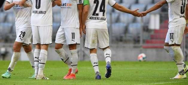 Inter de Milão goleia e Bayern perde amistoso; veja os principais resultados do dia