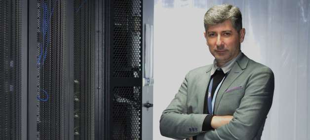 Nova, do Paraná, compra um ISP por mês e se prepara para abrir o capital