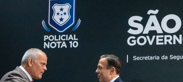 'General de Doria' afirma que Exército não apoia aventuras
