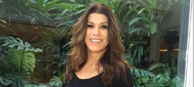 Alicinha Cavalcanti morre vítima de doença rara; entenda