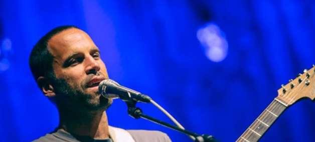 Jack Johnson é atração do Rock in Rio 2022, diz jornalista