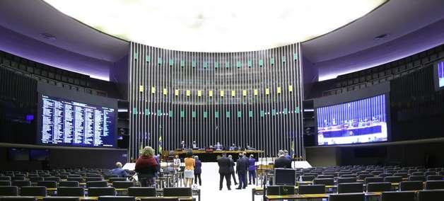 Comissão aprova projeto que estende a desoneração da folha