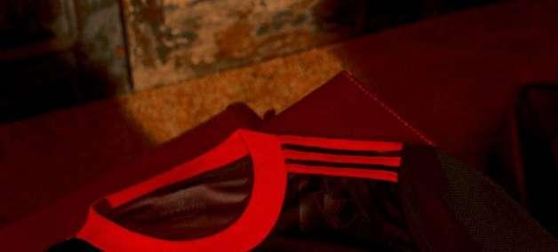 Fla lança camisa 3 em homenagem ao Mundial de 1981; confira
