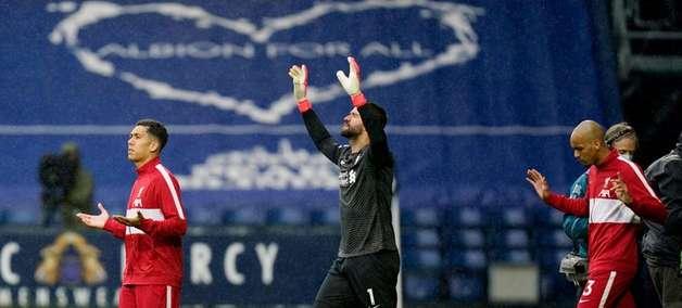 Times europeus protestam à Fifa por liberação de jogadores
