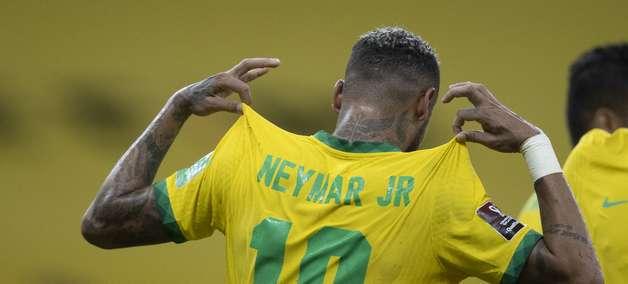 #32: Neymar x imprensa: de quem é a culpa pela antipatia?