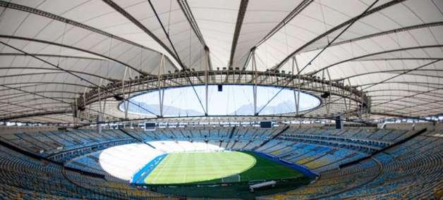 Paes diz que Rio briga para organizar o Mundial de Clubes