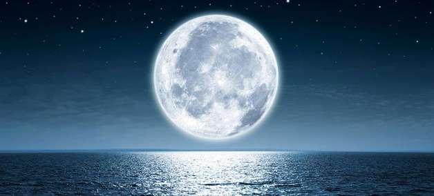 Lua Cheia em Peixes: conecte a espiritualidade na vida terrena