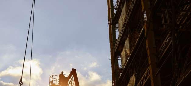 Tradicional construtora mineira desembarca no Rio com empreendimentos de alto padrão