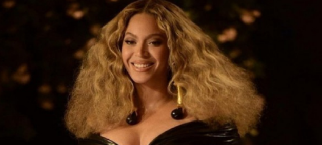 Em carta aos fãs, Beyoncé reflete sobre a vida aos 40 anos