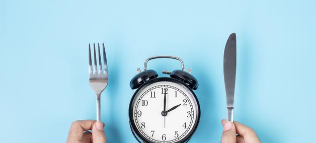 Além do café: 10 alimentos para turbinar suas manhãs