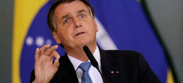 'Todos subestimam Bolsonaro: assim ele virou presidente e pode ser reeleito', diz cientista político