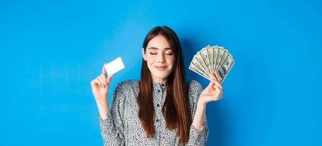 Despesas mensais: conheça o método 50-15-35