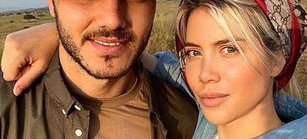 Mulher acusa companheiro de Neymar no PSG de traição