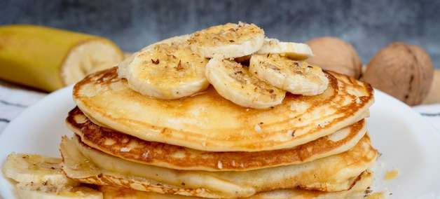 Top Chef Brasil: confira 3 receitas inspiradas na prova da cesta básica