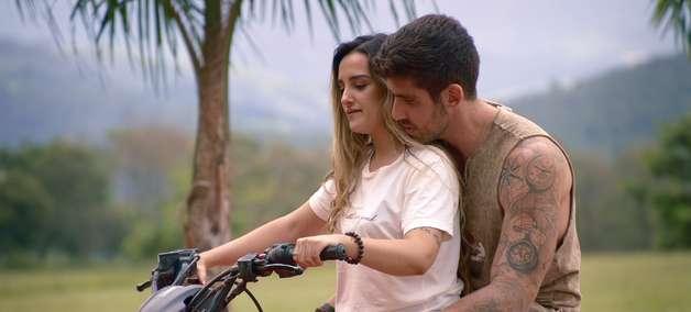 'Casamento às Cegas': Participantes revelam bastidores