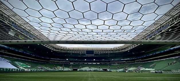 Sport confia em retrospecto no Allianz Parque diante do Palmeiras