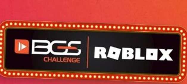 BGS Day: equipes são desafiadas a criar games em 72h