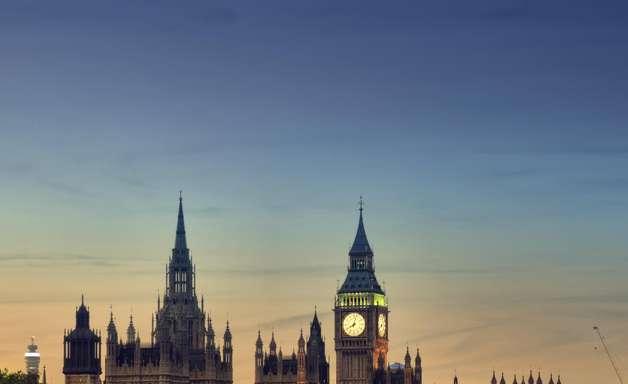 Confira as 10 melhores atrações históricas de Londres