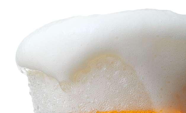 Veja dicas para beber cerveja no Reino Unido
