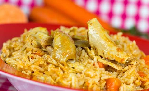 Culinária crioula reserva deliciosas surpresas ao paladar