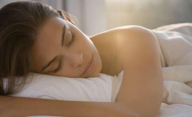 Veja 5 dicas para melhorar a pele