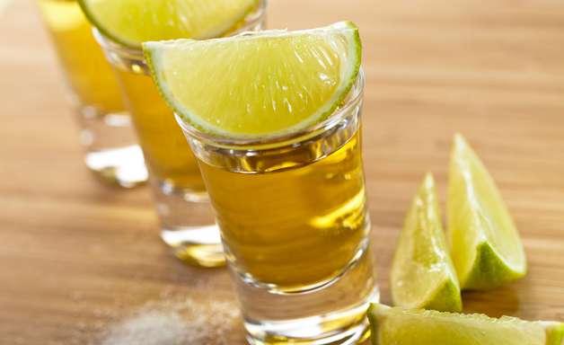 Saiba como comprar uma boa tequila no México