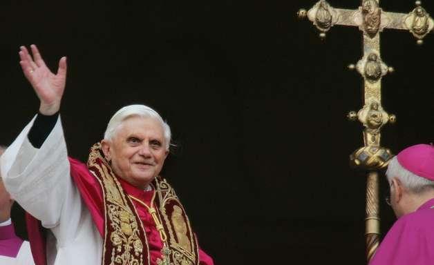 Qualquer homem católico pode ser eleito Papa? Veja curiosidades