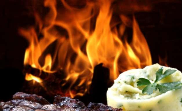Veja dicas de Marcos Bassi para fazer churrasco perfeito