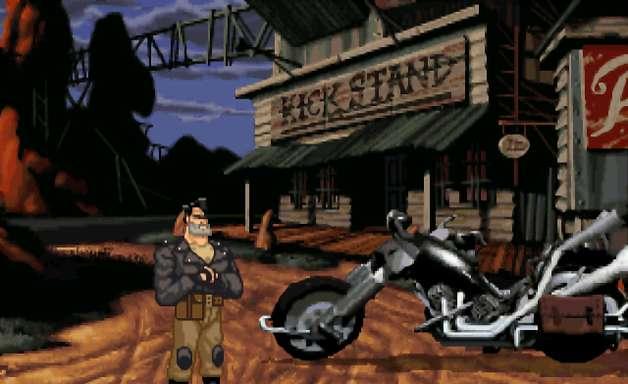 Conheça os 10 jogos mais marcantes da extinta LucasArts
